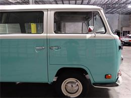Picture of 1969 Volkswagen Type 2 located in Florida - $41,995.00 Offered by Gateway Classic Cars - Fort Lauderdale - LCU3