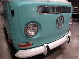 Picture of Classic 1969 Volkswagen Type 2 - $41,995.00 - LCU3
