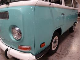 Picture of 1969 Type 2 located in Coral Springs Florida - LCU3