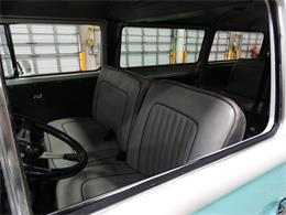 Picture of Classic 1969 Type 2 located in Coral Springs Florida Offered by Gateway Classic Cars - Fort Lauderdale - LCU3