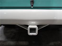 Picture of 1969 Volkswagen Type 2 Offered by Gateway Classic Cars - Fort Lauderdale - LCU3