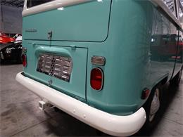 Picture of Classic 1969 Volkswagen Type 2 located in Coral Springs Florida Offered by Gateway Classic Cars - Fort Lauderdale - LCU3
