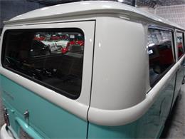 Picture of '69 Volkswagen Type 2 located in Florida Offered by Gateway Classic Cars - Fort Lauderdale - LCU3