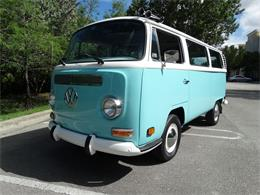 Picture of Classic '69 Type 2 Offered by Gateway Classic Cars - Fort Lauderdale - LCU3