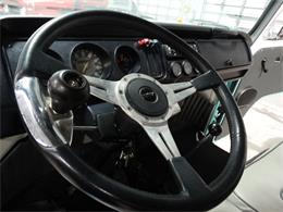 Picture of 1969 Volkswagen Type 2 - $41,995.00 Offered by Gateway Classic Cars - Fort Lauderdale - LCU3