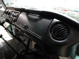 Picture of '69 Type 2 - $41,995.00 Offered by Gateway Classic Cars - Fort Lauderdale - LCU3