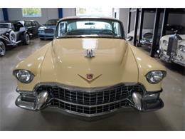 Picture of 1955 Coupe DeVille Offered by West Coast Classics - LCU9