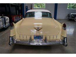 Picture of Classic '55 Coupe DeVille - LCU9