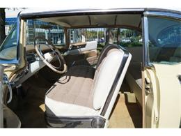 Picture of Classic 1955 Coupe DeVille Auction Vehicle Offered by West Coast Classics - LCU9