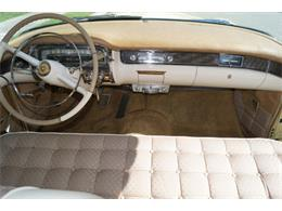 Picture of '55 Cadillac Coupe DeVille Offered by West Coast Classics - LCU9