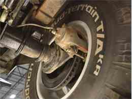 Picture of '78 F150 - LCUM