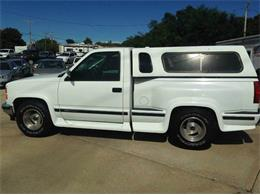 Picture of '93 GMC Sierra - $5,980.00 - LCUX
