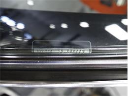 Picture of '76 450SL - LCV2