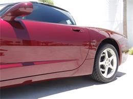 Picture of 2003 Chevrolet Corvette located in Anaheim California - $30,000.00 Offered by West Coast Corvettes - LCV7