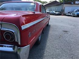 Picture of Classic '64 Chevrolet Impala Offered by B & S Enterprises - LCVA