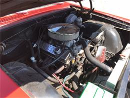 Picture of '64 Chevrolet Impala - $13,900.00 Offered by B & S Enterprises - LCVA