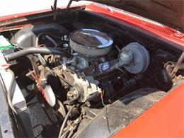 Picture of Classic '64 Impala - $13,900.00 Offered by B & S Enterprises - LCVA