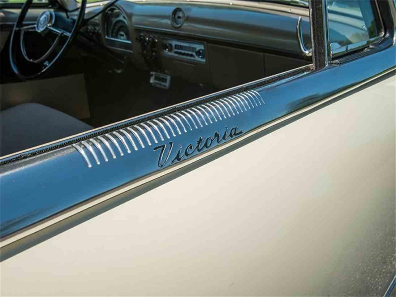Large Picture of '53 Crestline - LCVL