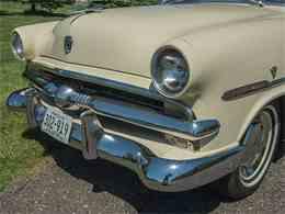 Picture of '53 Crestline - LCVL