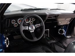 Picture of Classic '69 Chevrolet Camaro SS - $43,998.00 - LCVZ