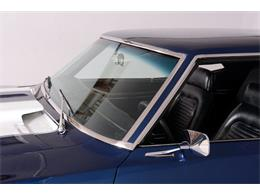 Picture of '69 Chevrolet Camaro SS located in Illinois - $43,998.00 - LCVZ