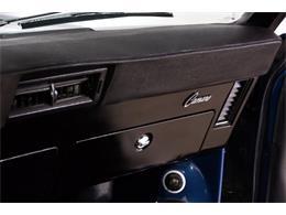 Picture of Classic '69 Camaro SS located in Volo Illinois - $43,998.00 - LCVZ