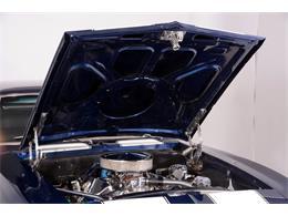 Picture of Classic '69 Camaro SS - LCVZ