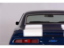 Picture of Classic 1969 Chevrolet Camaro SS - $43,998.00 - LCVZ