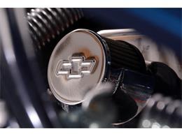 Picture of 1969 Camaro SS located in Volo Illinois - $43,998.00 - LCVZ