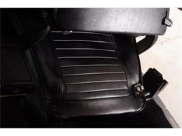 Picture of Classic 1969 Camaro SS located in Volo Illinois - LCVZ