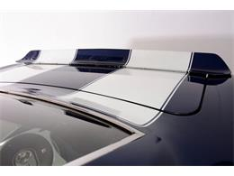 Picture of '69 Chevrolet Camaro SS - $43,998.00 - LCVZ