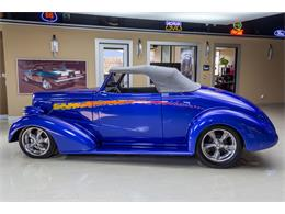 Picture of Classic '37 Street Rod - LCW7