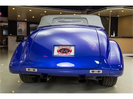 Picture of 1937 Chevrolet Street Rod located in Plymouth Michigan Offered by Vanguard Motor Sales - LCW7