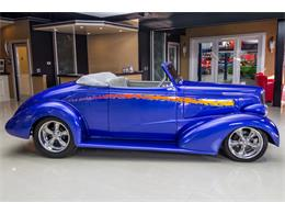 Picture of Classic '37 Street Rod located in Michigan - $59,900.00 - LCW7