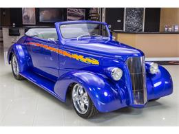 Picture of '37 Chevrolet Street Rod - LCW7