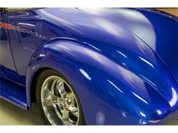 Picture of 1937 Chevrolet Street Rod located in Michigan - $59,900.00 - LCW7