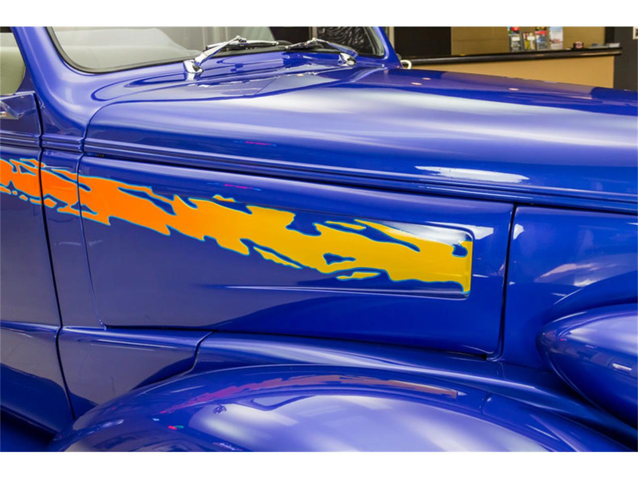 Large Picture of '37 Street Rod located in Michigan - LCW7