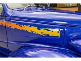 Picture of 1937 Chevrolet Street Rod located in Plymouth Michigan - LCW7
