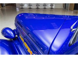 Picture of '37 Chevrolet Street Rod Offered by Vanguard Motor Sales - LCW7