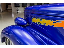 Picture of Classic '37 Chevrolet Street Rod - $59,900.00 Offered by Vanguard Motor Sales - LCW7