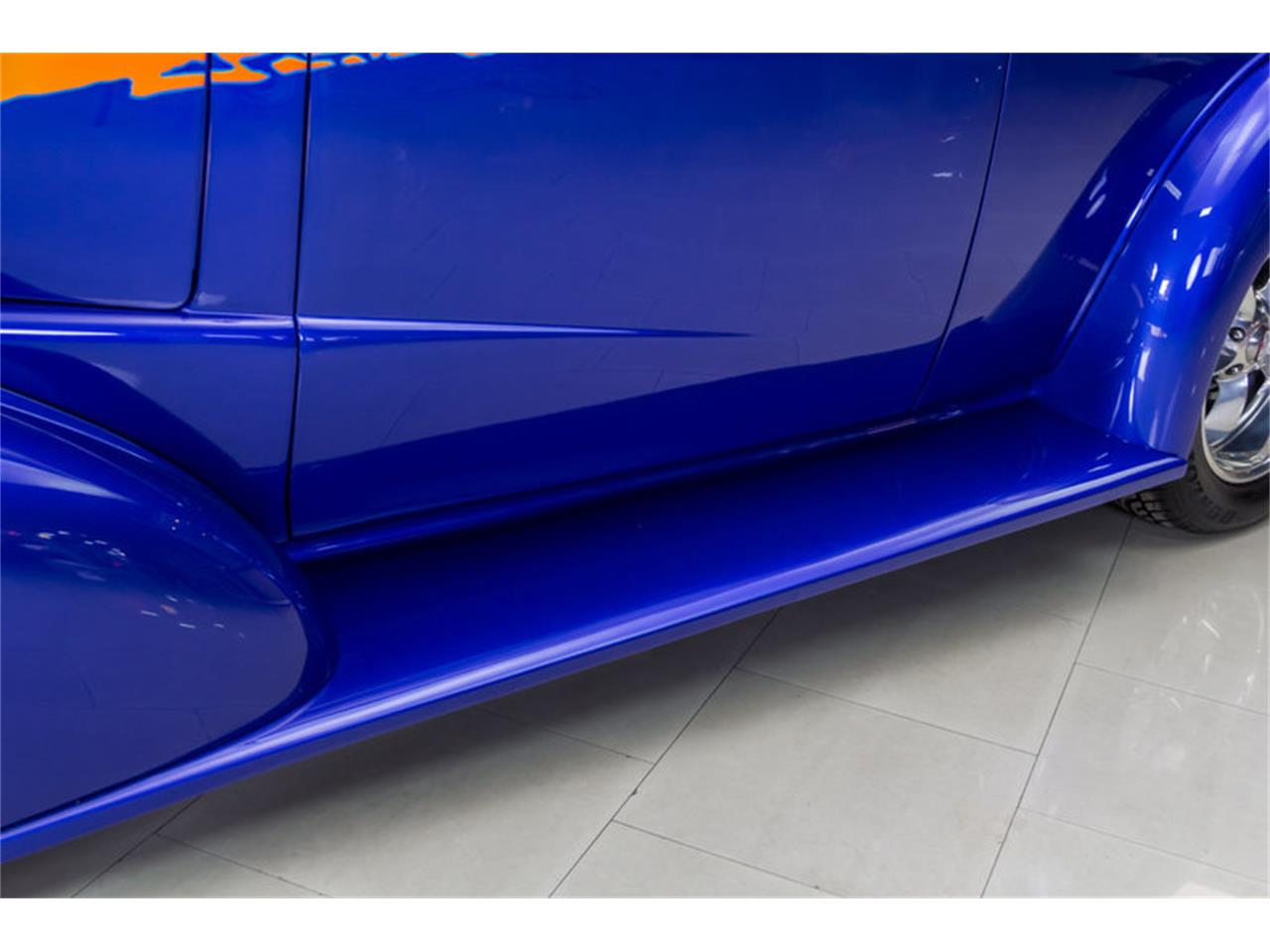 Large Picture of Classic '37 Chevrolet Street Rod - $59,900.00 - LCW7