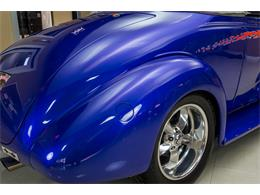 Picture of Classic 1937 Chevrolet Street Rod - LCW7