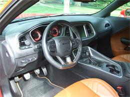 Picture of '15 Challenger - LCX1