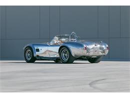 Picture of '65 Cobra - LCXC