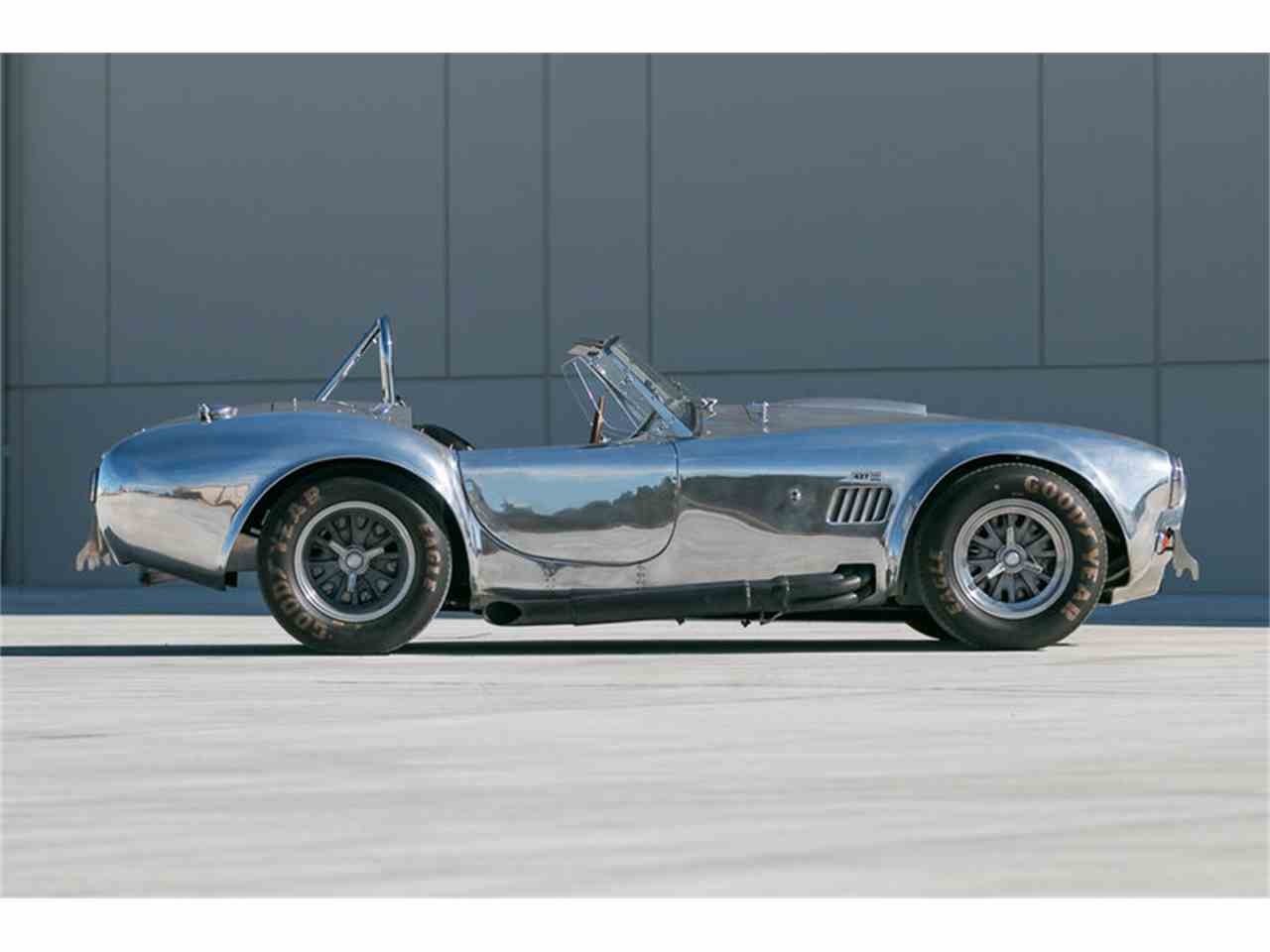 Large Picture of '65 Cobra - LCXC