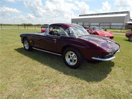 Picture of '62 Corvette - LCXJ