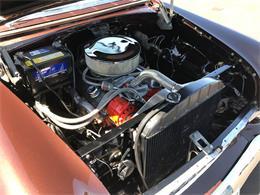 Picture of '55 210 - L8E6
