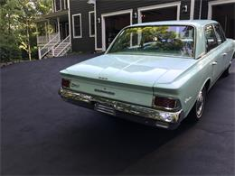Picture of Classic 1963 Rambler Classic 550 - $11,800.00 Offered by a Private Seller - LCY3