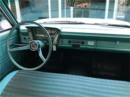 Picture of '63 Rambler Classic 550 located in Crystal Lake Illinois - LCY3