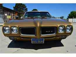 Picture of '70 GTO - LCYU